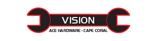 VISION ACE HARDWARE - CAPE COR